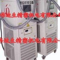 空調冰箱銅管感應加熱密封焊接手持式高頻機