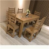 全铝家具全铝餐桌全铝橱柜成品定制铝材批发