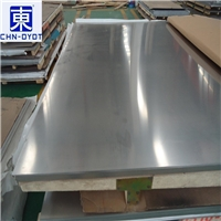 耐冲压2024铝板 2024高品质铝板