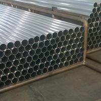 宁波铝管厂家6061铝棒出口国标工厂直销