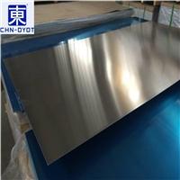 济南铝板3003h24 3003材质铝板数据