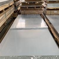 上海铝板 ly12铝板 LY12T4铝棒价格