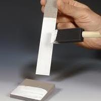 耐高温涂料_耐高温陶瓷涂料_进口材质