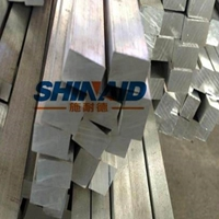 LD5进口方铝,LD5铝簿板批发价