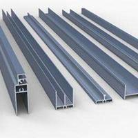 宁波铝型材德圣铝型材异型材厂方直销