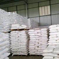 醋酸铅现货直供 单公斤起批发