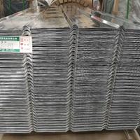 晋中保温铝瓦楞生产厂家
