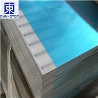 6063拉伸铝板 6063铝板力学能力