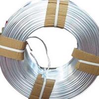 供应纯铝盘管 6063合金铝盘管厂家