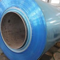 1060鋁卷價格表,1060鋁卷廠家加工