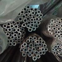 6063-t5 铝圆管 6X1 8X1