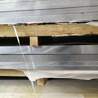 中厚板3003包邮3003花纹铝板库存