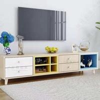 全铝电视型材全家具柜型材全铝家具橱柜