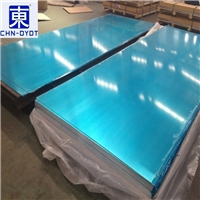 6063防滑铝板 6063铝板力学能力