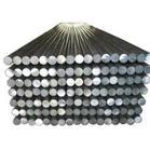 铝合金棒材质及密度、现货5082铝圆棒