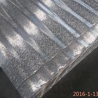 广州供应厂房保温铝瓦生产厂家报价
