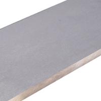 6063铝板价格表,6063铝板厂家加工