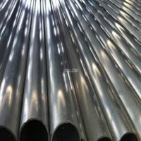7014铝管硬度