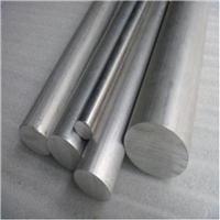 高强度5083铝棒 国标环保5056氧化铝棒