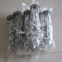 不锈钢液体电热管