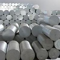 A2017鋁合金棒詢價、2024拉花鋁棒現貨