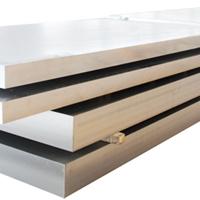 1060铝板-5052合金铝板