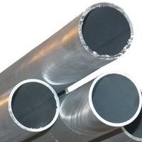 3003铝管 LF21铝合金(3A21新牌号)铝管
