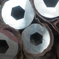 铝管6061铝管合金铝管无缝铝管