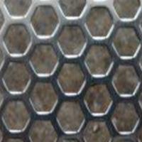 1060-O态冲压铝板塑性好