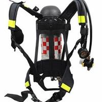 霍尼韦尔消防空气呼吸器C900价格报价