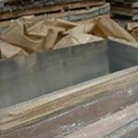 1050耐腐蝕鋁板成型性好