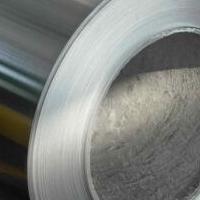 AL3003半硬鋁合金帶