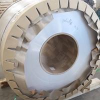 5083铝卷价格表,5083铝卷厂家加工