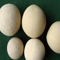 氧化铝研磨球 陶瓷研磨瓷球