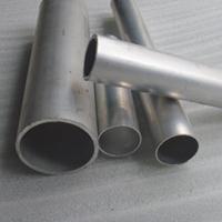 国标2011无缝铝管 佰恒2A12铝合金方管批发