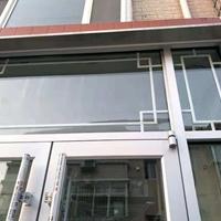 带您了解断桥铝门窗的施工工艺