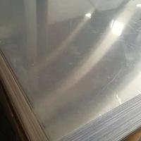 5082鋁板屈服強度 5082進口鋁板直銷