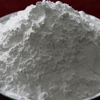 生产陶瓷级低钠煅烧氧化铝粉釉料原料