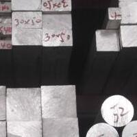 环保6061铝排、国标氧化铝排