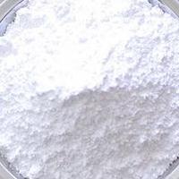 生產全拋釉增白劑代替硅酸鋯