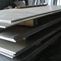 1050铝板,3.06001500mm贴膜铝板