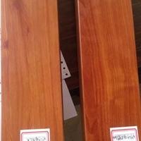 荆州烤漆木纹铝方管订做  喷涂铝方通厂家