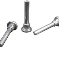 藍泰五金自產自銷特殊鋁制鉚釘
