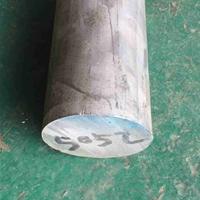 铝合金管 LD30铝方管 铝圆棒