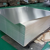 广东铝板-6061铝板厂家