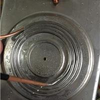 环保自钎焊料 AB-Cu-95-Y超级字焊接质料