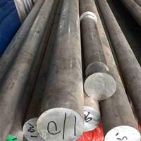 6061鋁棒 實心鋁圓棒 LD30鋁型材