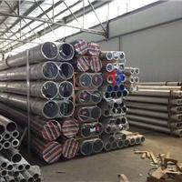 海水养殖用铝管防腐防锈铝管