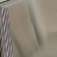 1100耐腐蚀铝板塑性好已焊接