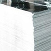 3003防锈铝板塑性好耐腐蚀